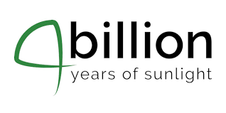 4billion-logo