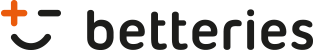 betteries-logo-primary