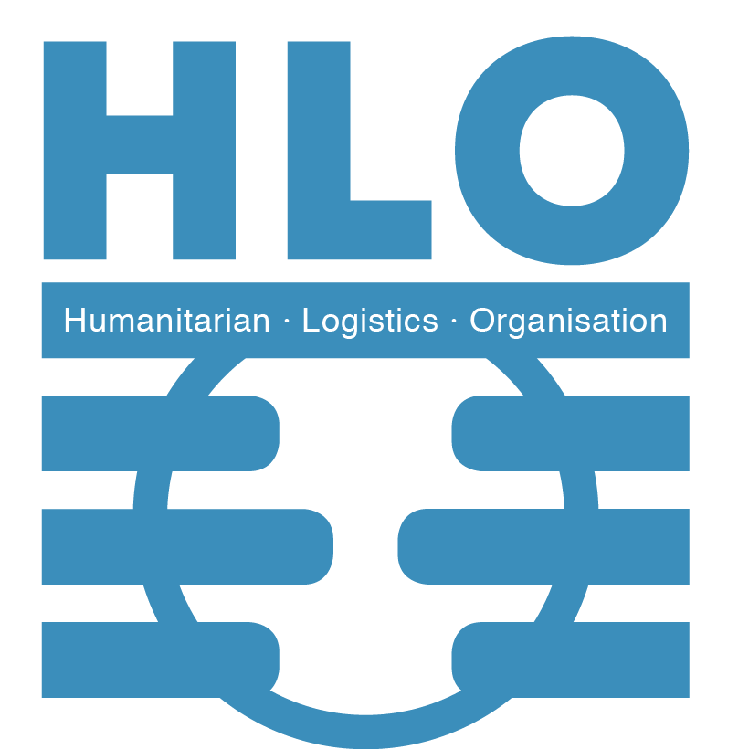 crop_original_HLO_Logo