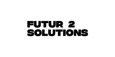 f2solutions