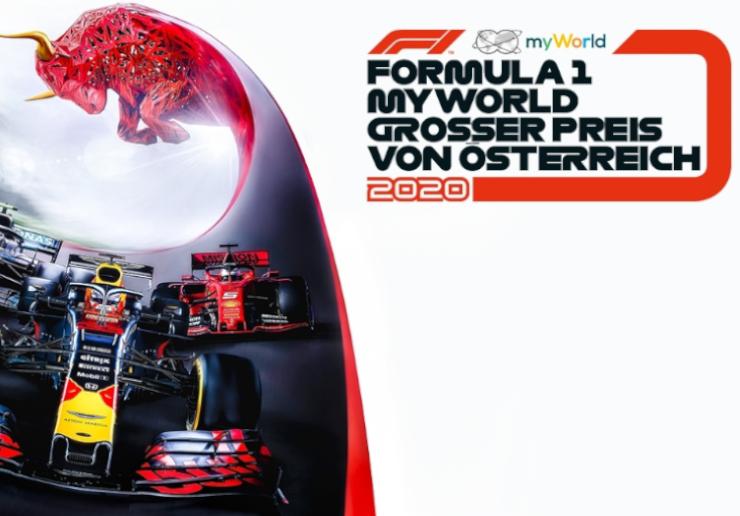 formula1-2020