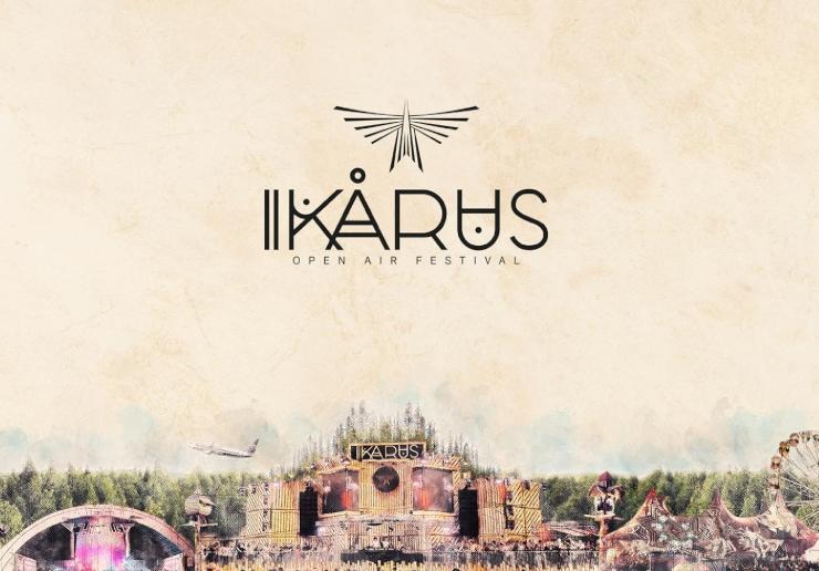 ikarus-2020