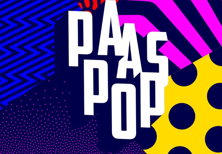 paaspop2020