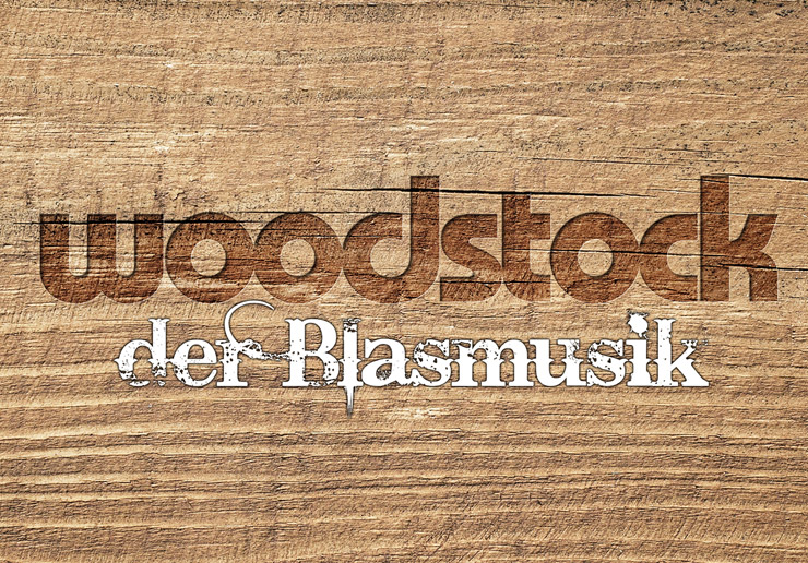 woodstock-der-blasmusik