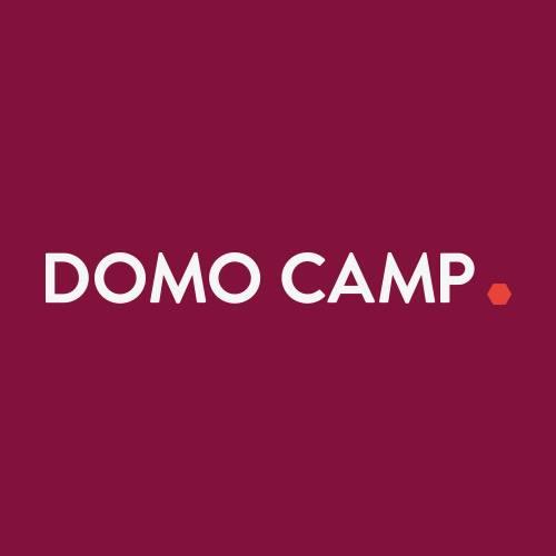 Domo-Camp-logo