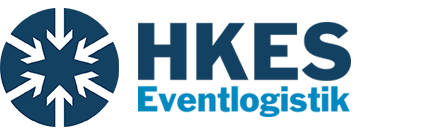 Hkes-log