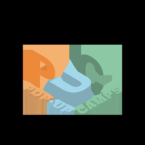 puc_logo_trans