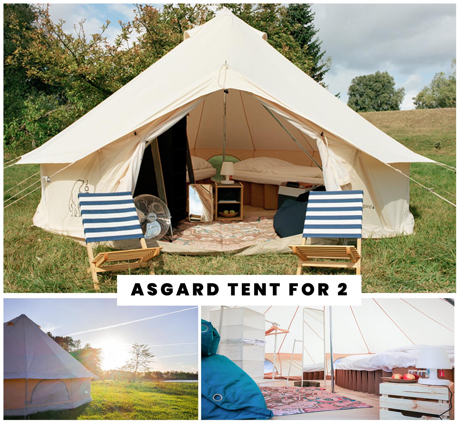airbnb-titelbild-asgard-STARTBILD