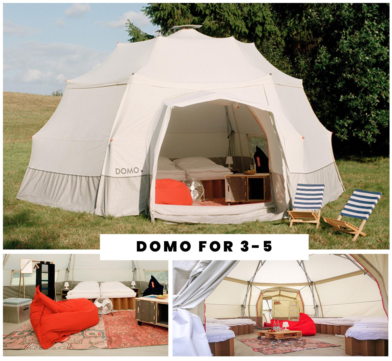 airbnb-titelbild-domo-3-5P