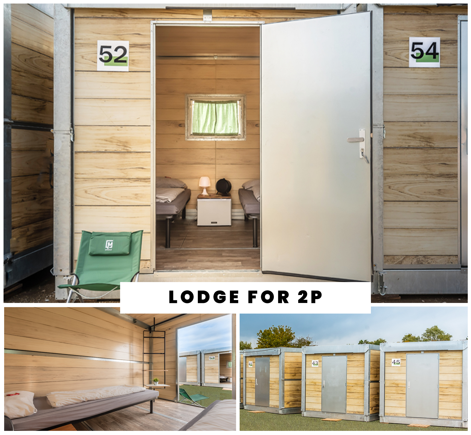 airbnb-titelbild-lodge-asgard-domo
