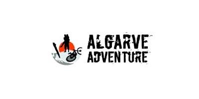 algarve-adventures