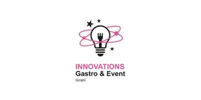 innovations-gastro