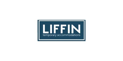 liffin