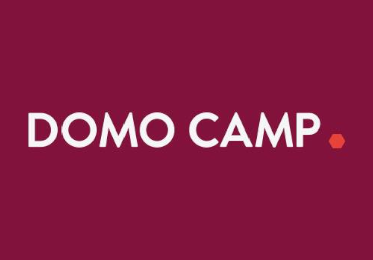 logo-domo-camp