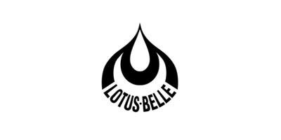 lotus-belle