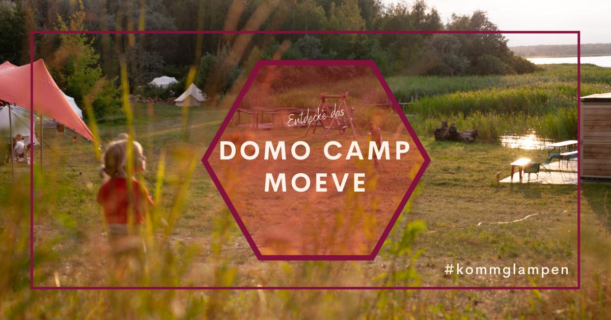 DOMO-CAMP-_-MOEVE-FB-Share