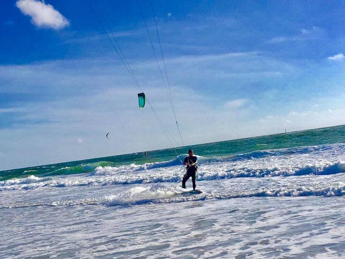 Kite-School-Pro-Sylt_3