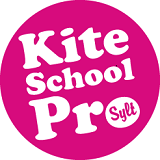 Kite-school-pro-logo