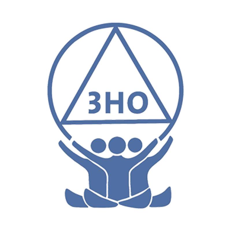 3ho-logo