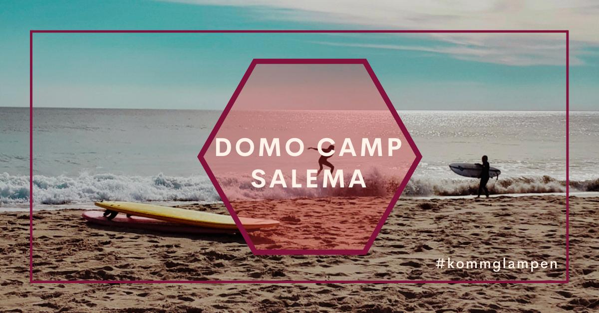 DOMO-CAMP-_-SALEMA-FB-Share