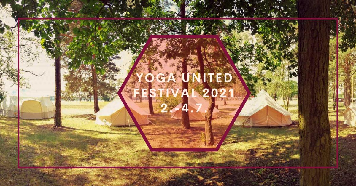 DOMO-CAMP-Yoga-United-2