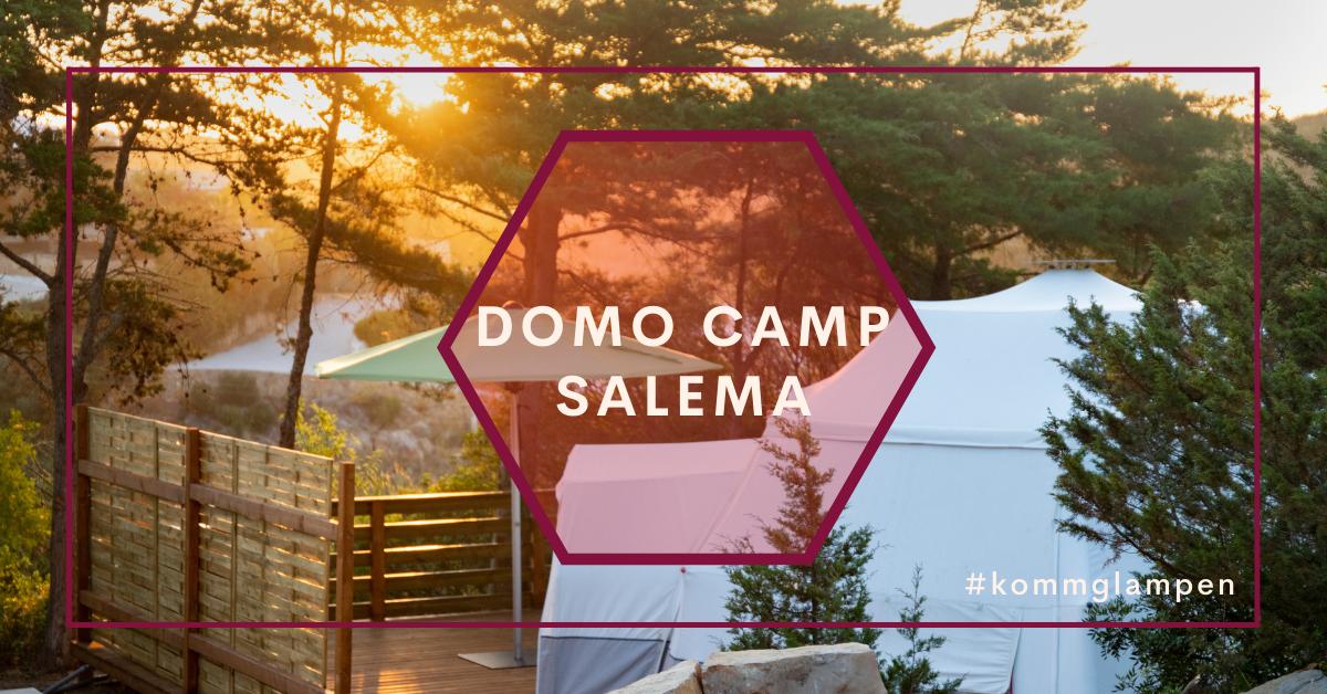 DOMO-CAMP-Kundalini-FB-Share