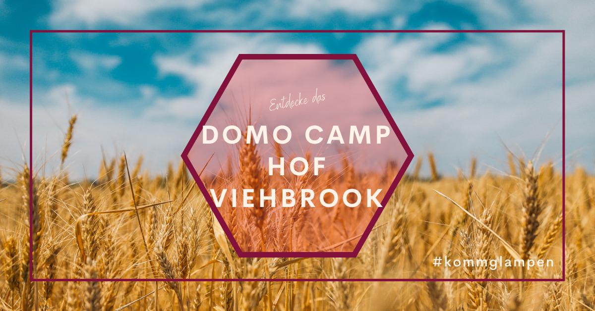 DOMO-CAMP-SYLT-FB-Share