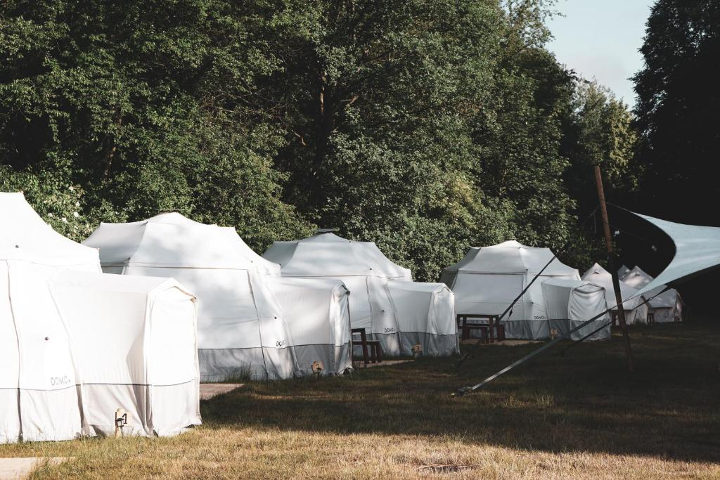 Dom-camp-losheim2
