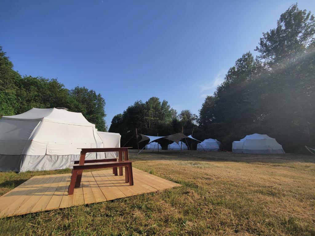 Domo-camp-losheim1